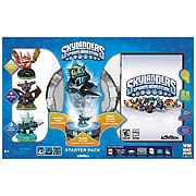 Skylanders Spyro's Adventure PC Starter Pack