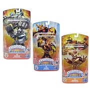Skylanders: Giants Character Mini-Figure Single Pack Case