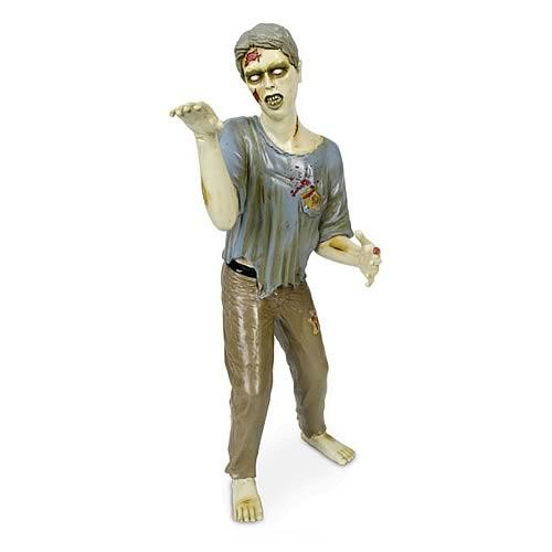 Zombie Statue