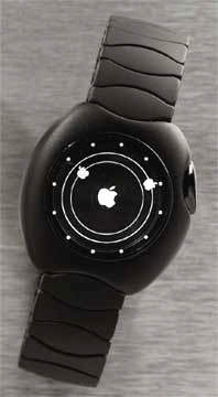 AppleWatch: Planet Xpansion