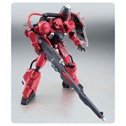 Gundam Gunner Zaku Warrior Lunamaria Custom Action Figure