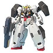 Gundam 00 Virtue 1:144 Scale First Grade Figure