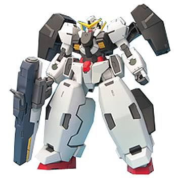 Gundam 00 Virtue 1:144 Scale First Grade Figure