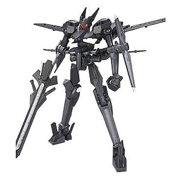 Gundam 00 Over Flag 1:100 Scale Model Kit