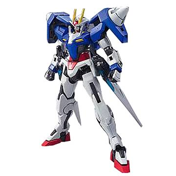 Gundam 00 1:144 Scale Model Kit