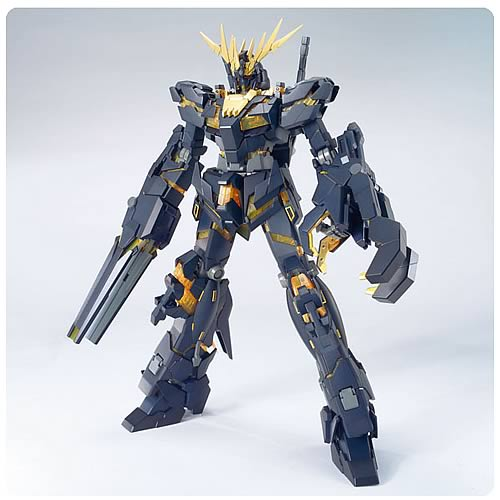 Gundam Model Kit Bandai See All Gundam Model Kits