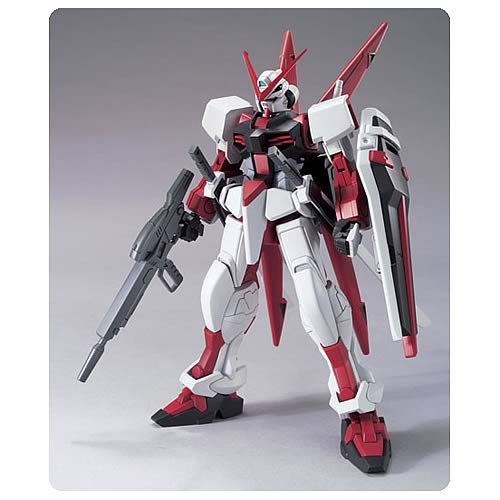 Gundam Seed M1 Astray Remaster High Grade Model Kit