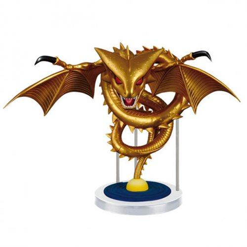 dragon ball super mega wcf super shenron figure. Black Bedroom Furniture Sets. Home Design Ideas