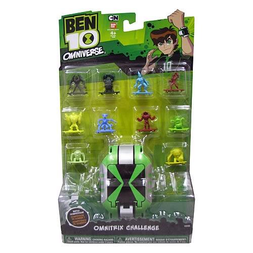 Juegos de Ben 10 en Y8.COM - Juega a los mejores juegos