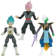 Video Game Collectibles Shop Figures Toys Stuff