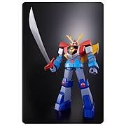 Robot Daiohja GX-61 Daiohja Action Figure