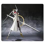 Persona 4 Izanagi-no-Okami D-Arts Action Figure