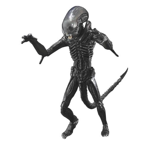 25% Off Alien Action Figure Daily Deal!