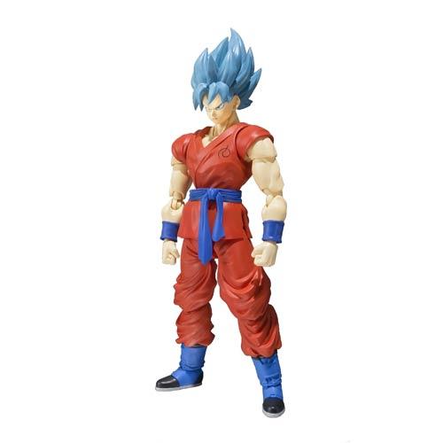 Dragon Ball z Goku Toys Dragon Ball z Goku Super