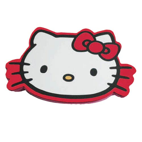 Hello Kitty Collection Children's Gardening Kneeler Pad