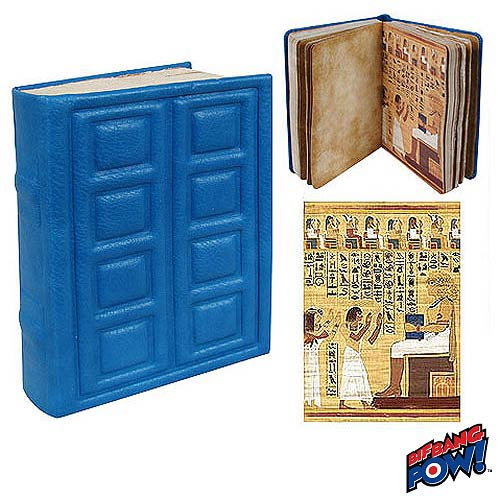 Doctor Who River Song's Deluxe Journal -Convention Exclusive