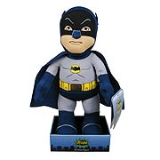 Batman 1966 TV Series Batman 10-Inch Plush Figure