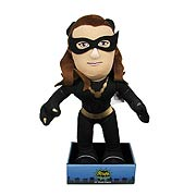 Batman 1966 TV Series Catwoman 10-Inch Plush Figure
