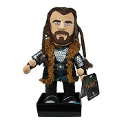 The Hobbit Thorin 10-Inch Plush Figure