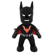 Batman Beyond 10-Inch Plush Figure
