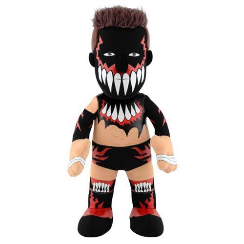 WWE Finn Balor 10-Inch Plush Figure