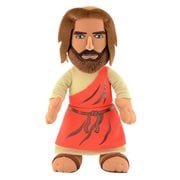 Jesus 10-Inch Plush Figure