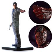 Batman: Arkham Knight Two-Face 1:10 Scale Statue