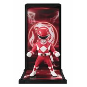 Mighty Morphin' Power Rangers Red Ranger Tamashii Buddies