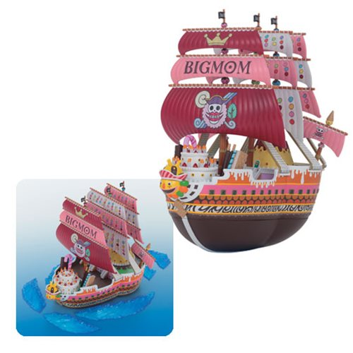 One_Piece_Big_Moms_Pirate_Ship_Grand_Ship_Collection_Model_Kit