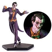 Batman: Arkham Knight The Joker 1:10 Scale Statue