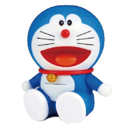 Doraemon Figure-Rise Mechanics Model Kit