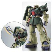 Mobile Suit Gundam: 0080 War in the Pocket MS-06FZ Zaku II
