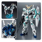 Gundam UC Unicorn Gundam Final Battle Robot Spirits Figure