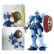 Mobile Suit Gundam YMS-15 Gyan Ver. Robot Spirits Figure