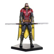 Batman: Arkham Knight Robin 1:10 Scale Statue