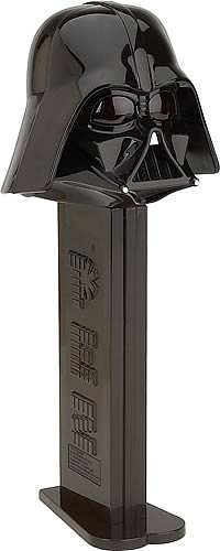 Darth Vader Giant PEZ Dispenser