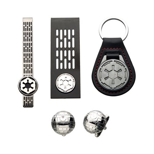 Star Wars Imperial Accessories Set