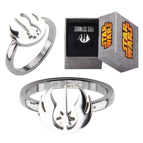 Star_Wars_Jedi_Symbol_Cut_Out_Ring