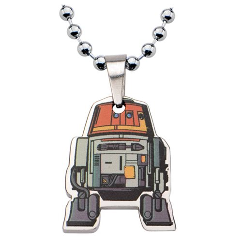 Star_Wars_Rebels_Chopper_Cut_Out_Pendant_Stainless_Steel_Necklace