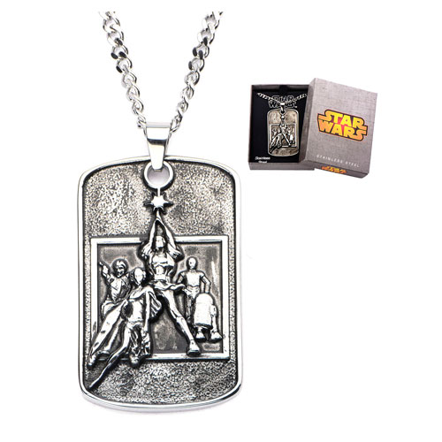Star_Wars_Poster_Pendant_Necklace