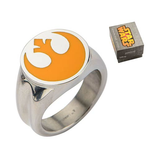 Star_Wars_Rebel_Symbol_Ring