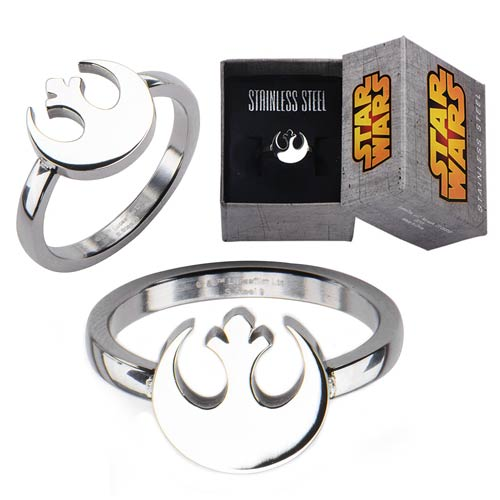 Star_Wars_Rebel_Symbol_Cut_Out_Ring