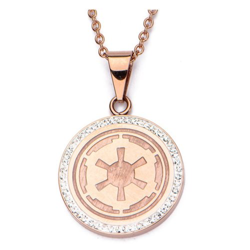 Star_Wars_Galactic_Empire_Symbol_Stainless_Steel_Rose_Gold_Plated_Pendant_Necklace