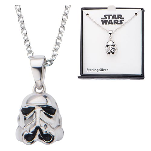 Star_Wars_Stormtrooper_3D_Sterling_Silver_Pendant_Necklace