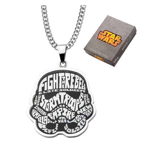 Star_Wars_Stormtrooper_Typography_Art_Pendant_Necklace