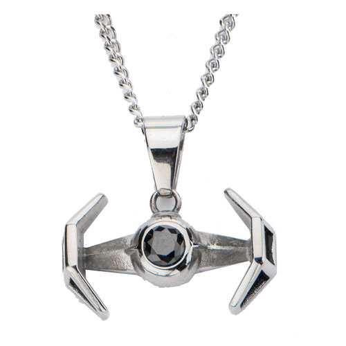 Star_Wars_TIE_Fighter_Pendant_Necklace