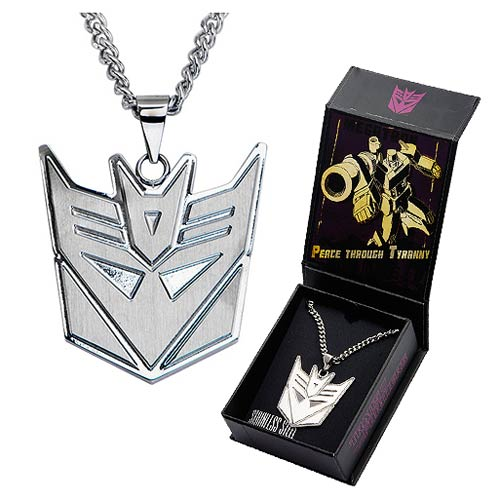 Transformers Decepticon Car Accessories - All The Best ...