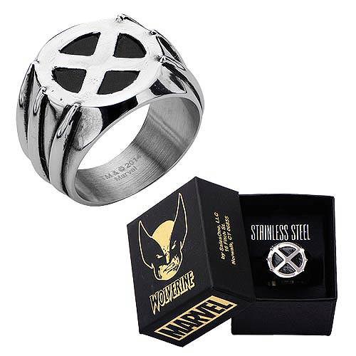 XMen_Wolverine_Ring