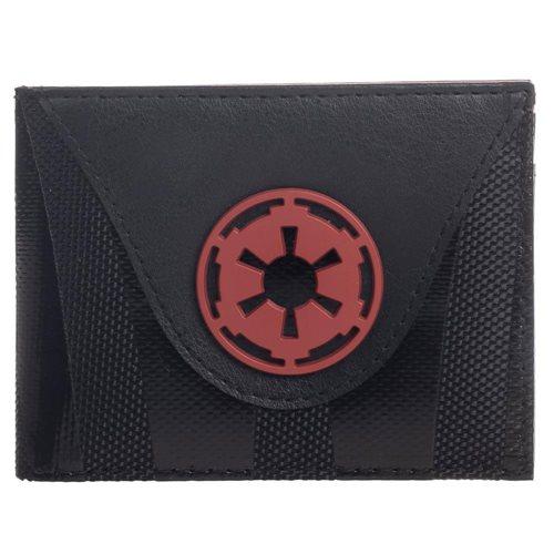 Star Wars Imperial Bi-Fold Wallet