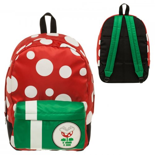 Wholesale Backpack now available at Wholesale Central - Items 1 - 40 e6e6a49043e70